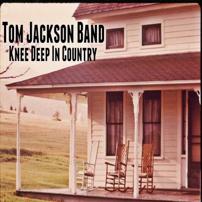 Tom Jackson Bands